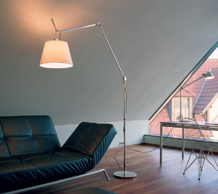 Artemide-Tolomeo-Mega-floor-from-Artemide-body__241_2